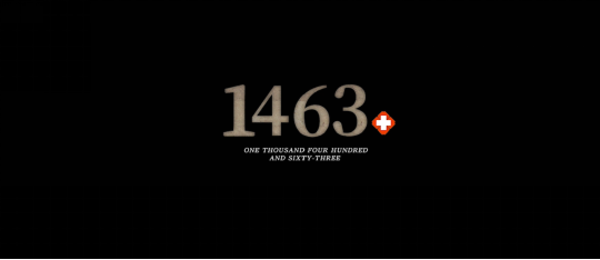纪录片《1463》7月29日全网首发(1)145.png